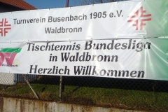 2012-01-15 - TV Busenbach vs. BSC Rapid Chemnitz
