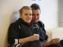 2012-02-19 - BSC Rapid Chemnitz vs. TTC Optolyth Wendelstein