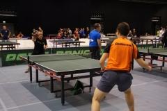 2012-06-05 - 5. Chemnitzer Firmen-Cup im Tischtennis