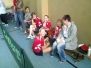 2012-06-09 - Nachwuchspokalturnier