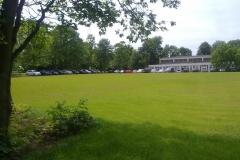 2012-06-24 - Testspiel CFC