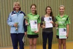 2012-10-03 - Chemnitzer Stadtmeisterschaften Damen & Herren 2012