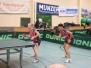 2012-10-06 - BSC Rapid Chemnitz vs. TTF Frankenthal