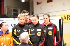 2011-11-29 - JOOLA ENL 2011 by fotoart-hoffmann.de - Siegerehrung