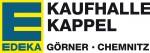 EDEKA Görner Chemnitz-Kappel