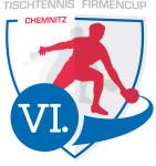 firmencup_2013_logo_final_2