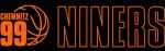 logo Niners
