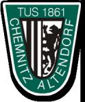 logo_tus-chemnitz