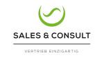 Logo_Sales_und_Consult_rgb_1920x1080